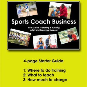 Starter Guide (Free)